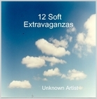12 Soft Extravaganzas by W.Plocharski